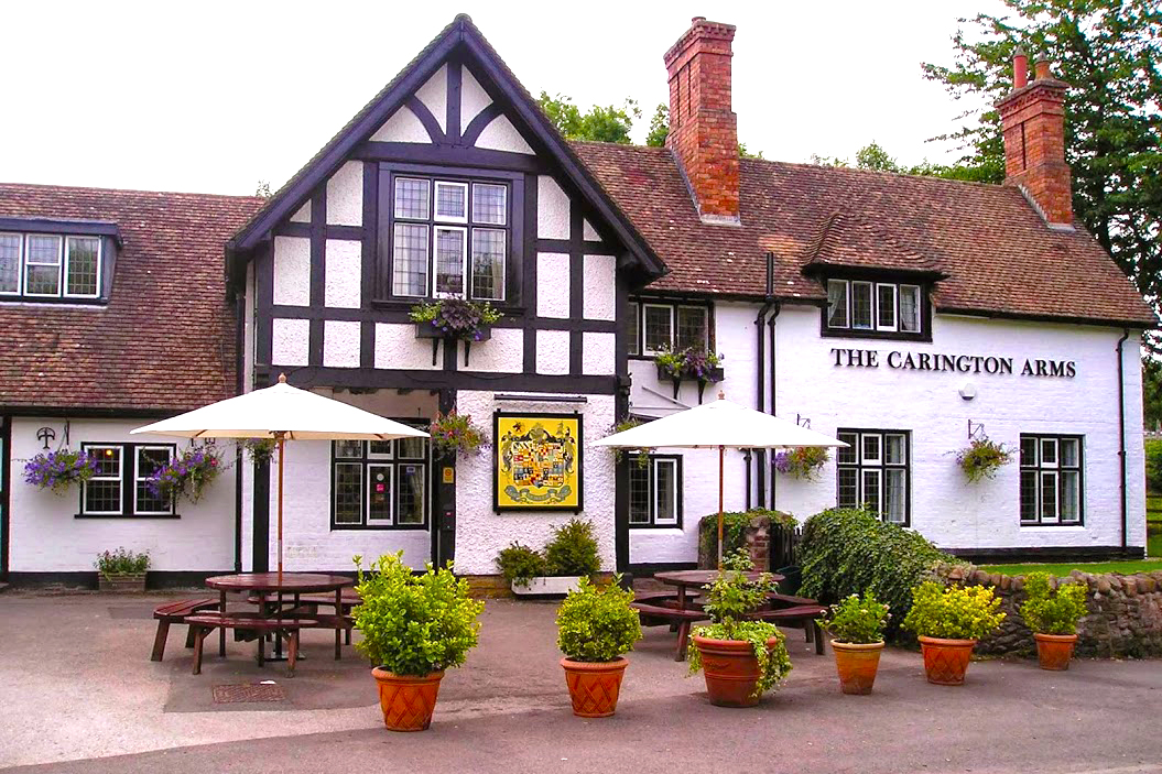 caringtonarms