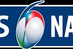 RBS-6-Nations-Logo-Header
