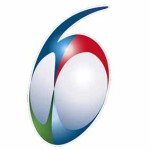 6_nations