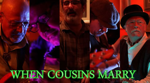 when_cousins_marry