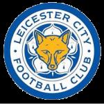 leicester-city-football-club-logo