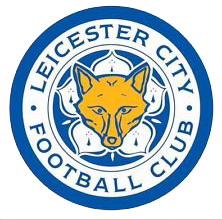leicester-city-football-club-logo