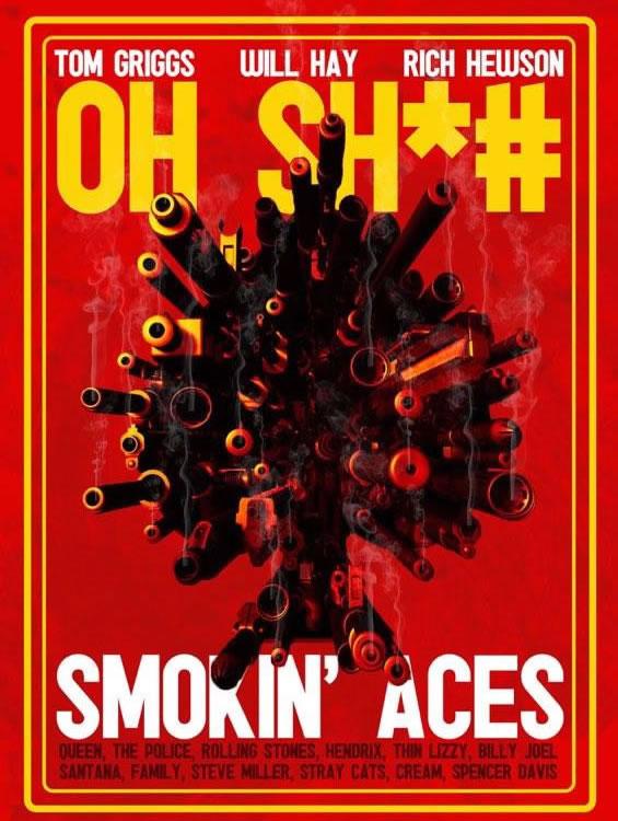 smokin_aces