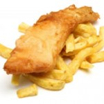 Fish-and-Chips_220