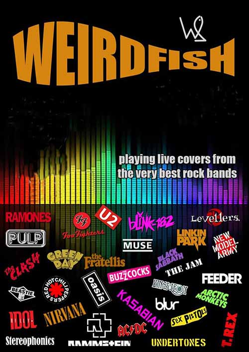 wierd-fish_500